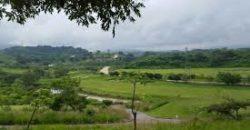 RIO COUNTRY CLUB – OPORTUNIDAD TERRENO